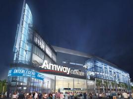 AmwayCenter1