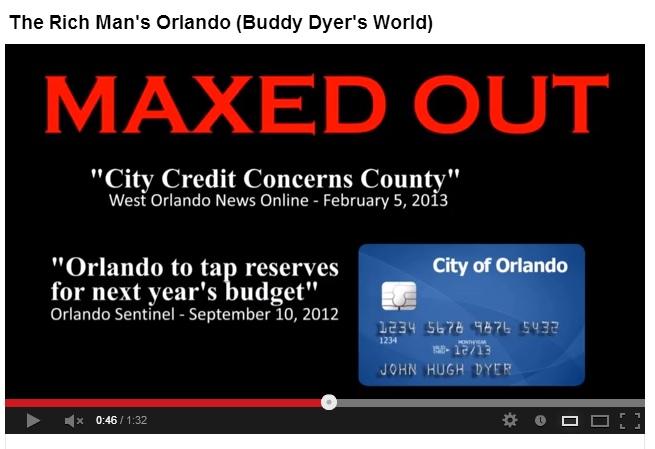 Rich Man Orlando 1