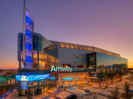Amway-Center1