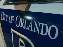 OPD car image 1