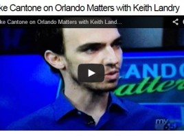orlando matters keith landry 1