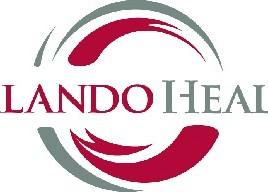 orlando health 1