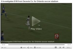 9 investigates soccer osceola deal