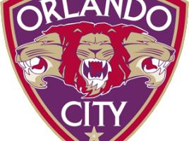 OrlandoCity2012