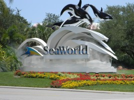 sea-world-entrance-jpg