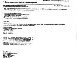 Lynum_resignation_canvassingboard