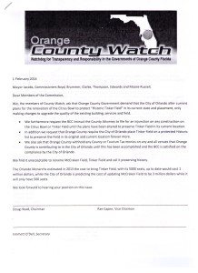 CountyWatch_TinkerField_letter1
