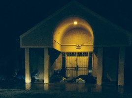 FaithDeliverance_homeless2