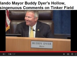 buddy tinker comments1