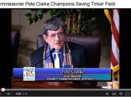clarke tinker champion1
