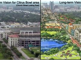 Citrus Bowl longterm image