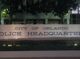 opd hq1