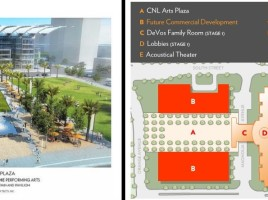 DPAC two plans