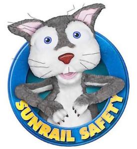 sunrail squirrel