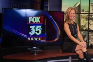 AllysonMeyers_WOFL Fox35