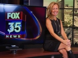 AllysonMeyers_WOFL Fox35_2