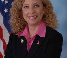 DWS Official Portrait Thumb