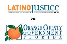 LJ vs OC