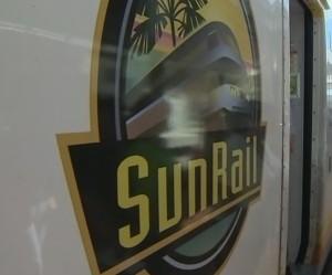 SunRail 2