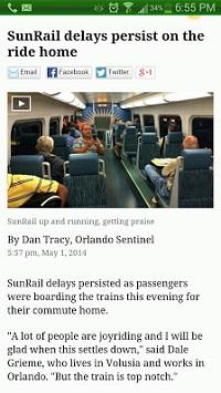 SunRail Sentinel header 3