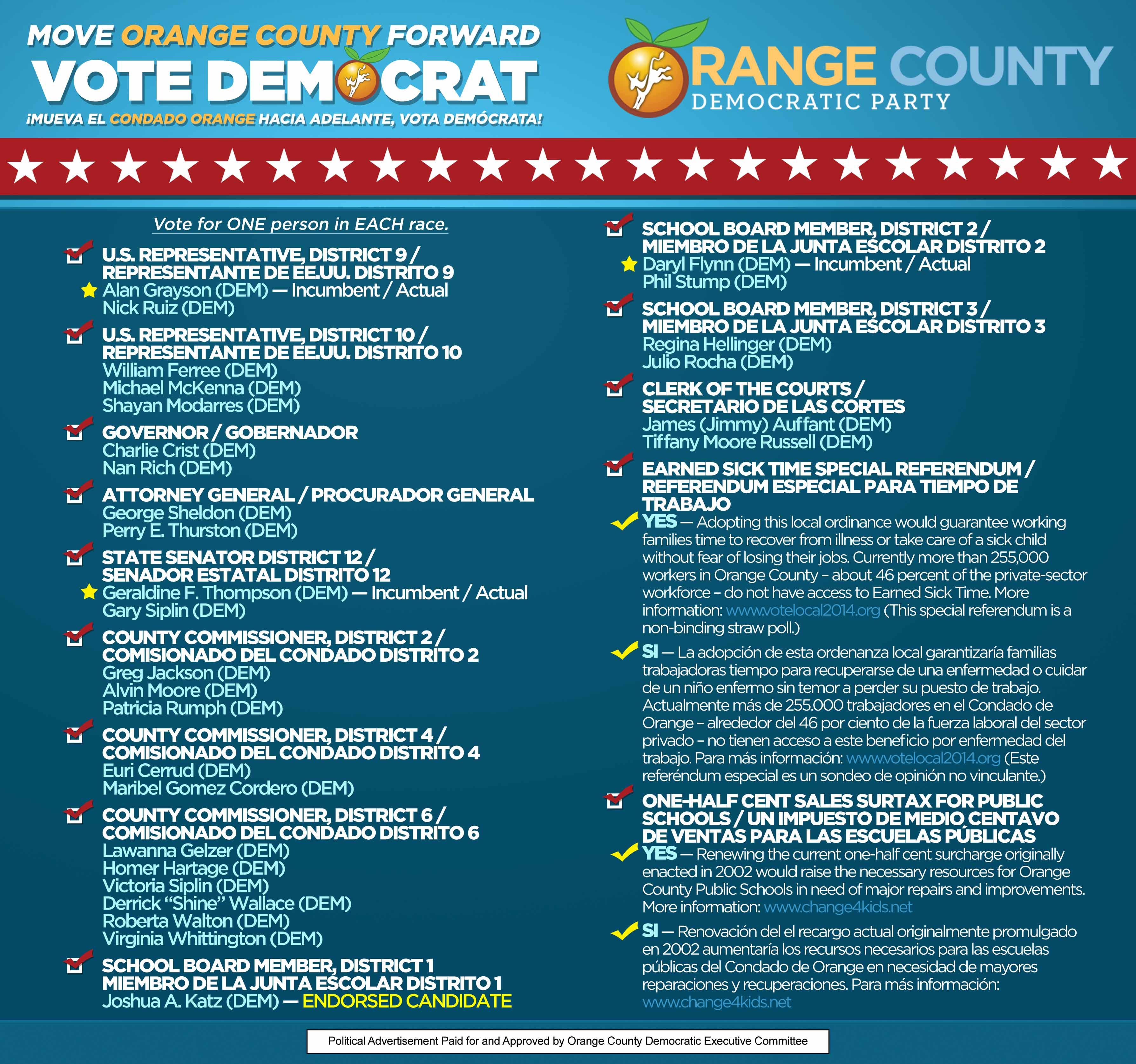 Montgomery County Democratic Party (Ohio) - Facebook