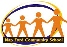 napford-logo