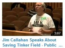 Jim Callahan