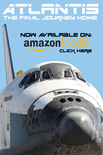 http://www.amazon.com/Atlantis-The-Final-Journey-Home-ebook/dp/B00EKMBJYA
