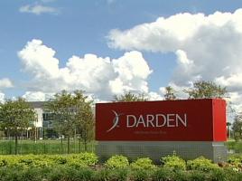 Darden 1