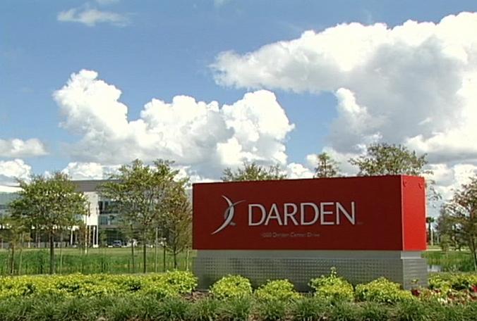 Darden report 1