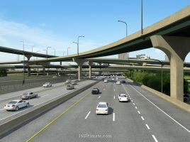 I4 and 408 Day Ultimate I4