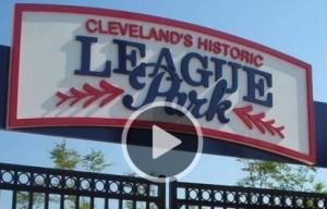 League Park 1