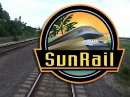 SunRail logo1