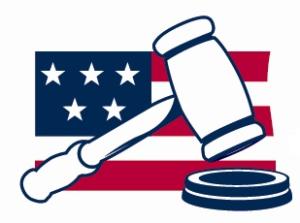 judicial 1
