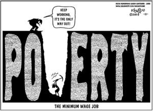 Poverty cartoon 1