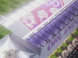 MLS stadium 1