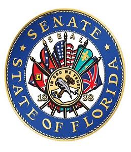 FL State Senate 1