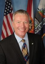 Mayor Photo