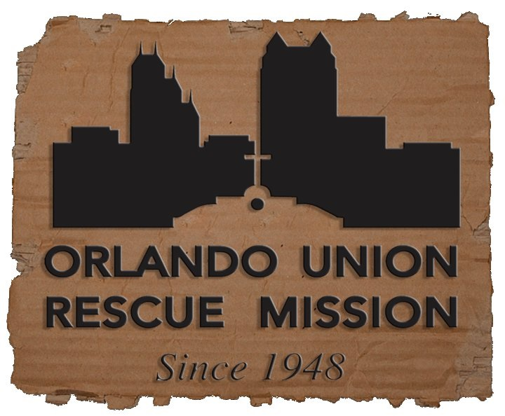 Residents Push Back Against Union Rescue Mission 39 S Move