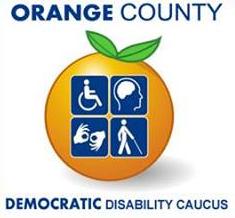 Disability Caucus