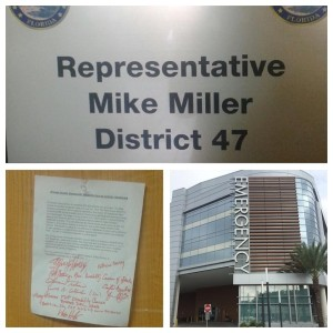 Mike Miller Healthcare