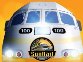SunRail website 1