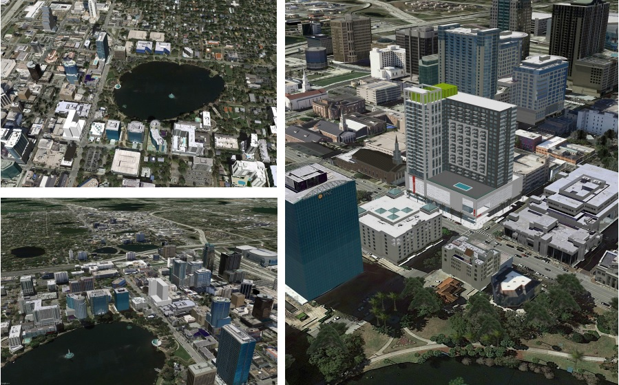Eola Developments 2