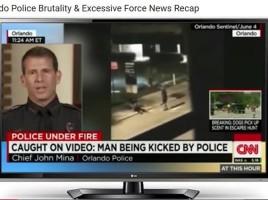 police news recap
