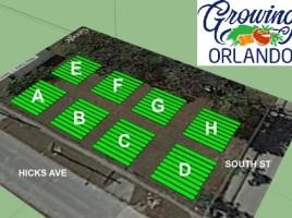 Growing Orlando 1