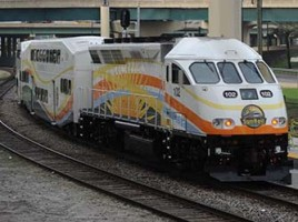 sunrail_under408sm