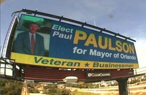 Paulson billboard I4