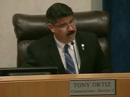 Tony Ortiz 1