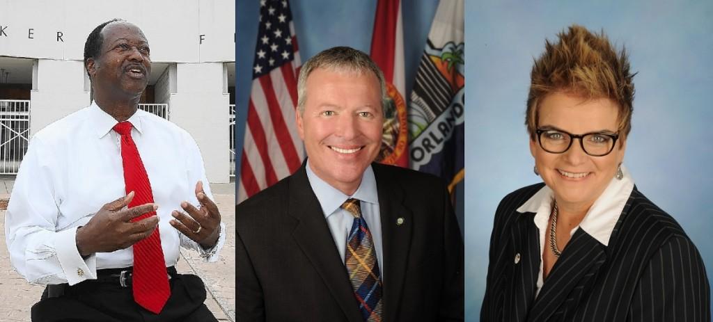 incumbents 2015