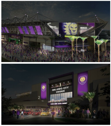 new MLS stadium 2